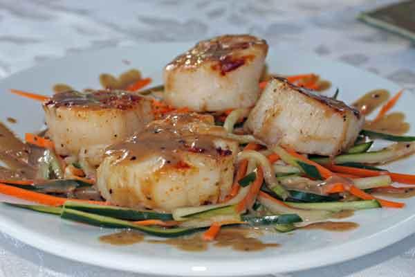 Iron-chef-scallops