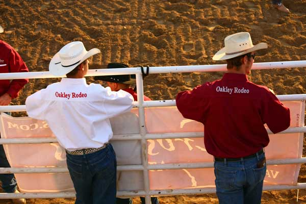 Oakley-rodeo-cowboy-shirts