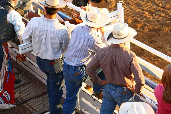 Oakley-rodeo-cowboy-butts-a