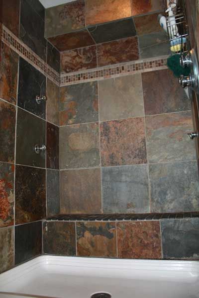 McClelland-master-shower