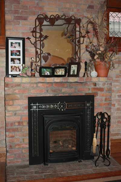 McClelland-fireplace