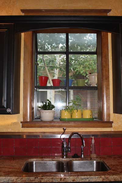 McClelland-sink-and-window