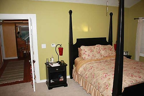McClelland-master-bedroom