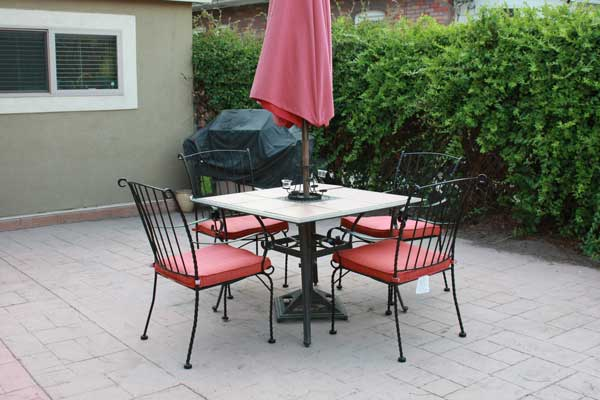 McClelland-patio