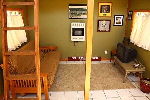 Oakley-guesthouse-sleeping-
