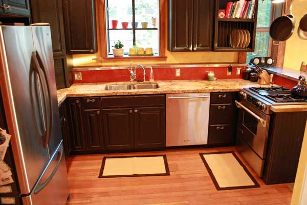 McClelland-kitchen