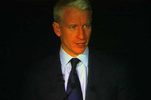 Anderson-Cooper-sexy