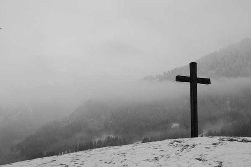 Kitzbuhel-austria-cross